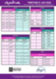 Timetable JANUARY 2020.jpg