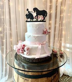 Quinceañera & Sweet Sixteen Cakes78044_1020003954875390_26191205351240