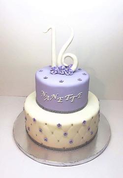 Quinceañera & Sweet Sixteen CakesG_1459025281553 - Copy