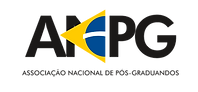 logo anpg_edited.png