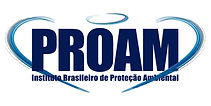 Logo Proam.jpg