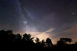 night-clouds-trees-stars_edited_edited.j