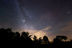 night-clouds-trees-stars_edited.jpg