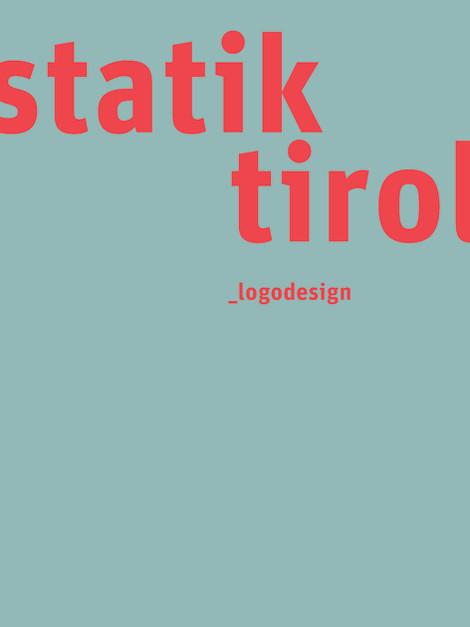 Statik_Tirol_Logovarianten_Pr%C3%A4sentation_.jpg