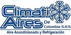 CLIMATIAIRES DE COLOMBIA.jpeg