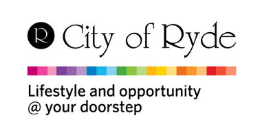 RydeCouncil.jpg