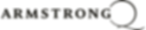 ArmstrongQ-logo-horizontal-logo.png