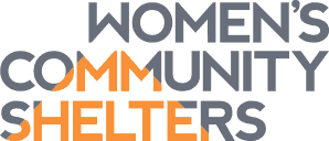 womens-community-shelters-logo.png
