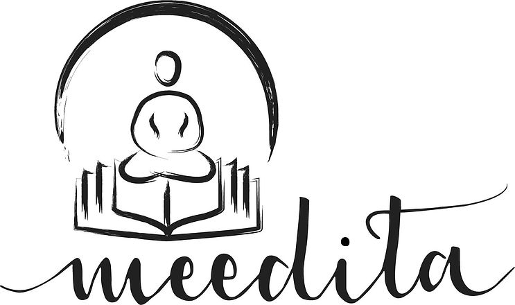 meedita-logo.jpg