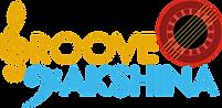 Groove Dakshina Logo.png