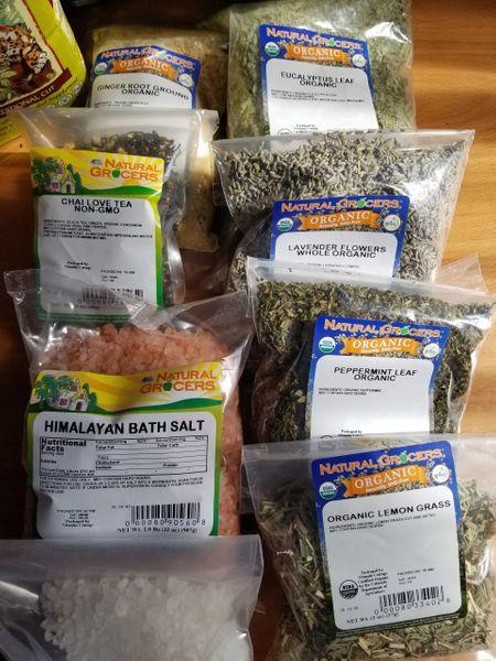 Salts and Herbs.jpg