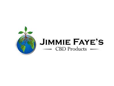 Jimmie Faye Logo png.png