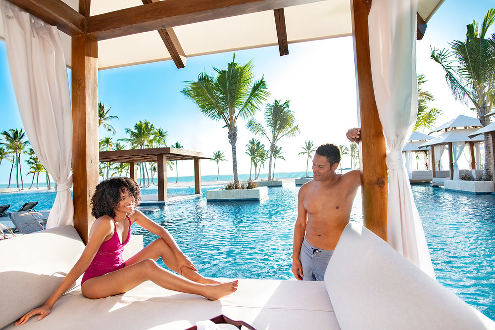 Playa Resorts has a Spring Reset Sale