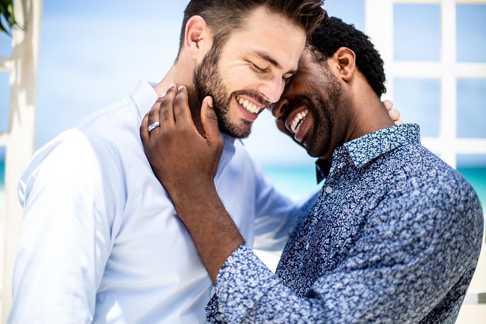 LGBTQ+ Friendly Travel Ideas for 2021