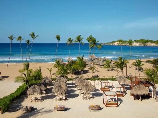 Welcome to Dreams Macao Beach - Punta Cana's Best-Kept Secret!