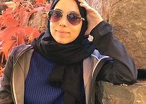 alaa_edited_edited.jpg