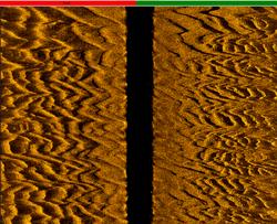 Sand Waves2