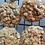 Thumbnail: Mama's Milk Lactation Cookies