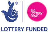 National Lottery: Big Lottery Fund