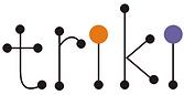 Triki logo