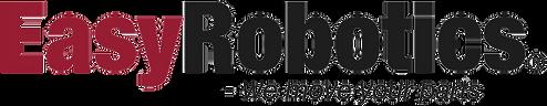 easyrobotics-r_logo_rgb-removebg-preview