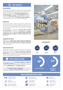 02. Casestudy - RSUD Ciawi.png