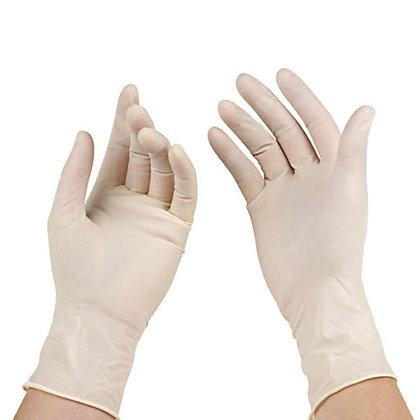 Examine Glove