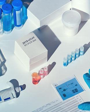 novel-coronavirus-diagnostics-kit-reagen