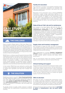 01. Casestudy - RSUD Ciawi.png