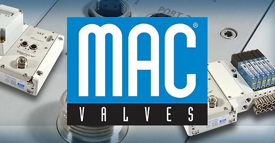 mac-valves.png