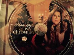 ShariRaye Jesus Is Christmas CD middle.jpg