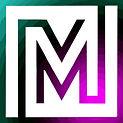 mts-(1)-[Converted].jpg