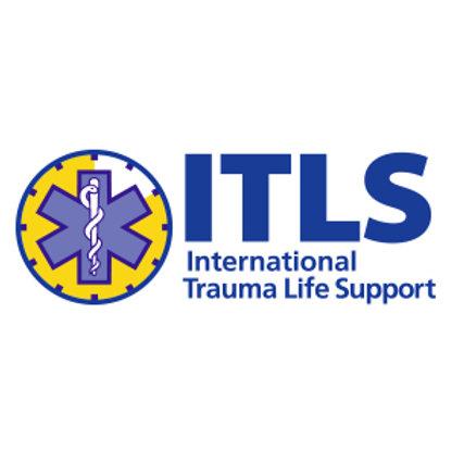 ITLS Class
