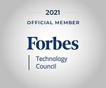 FTC-Badge-Rectangle-GreyGradient-2021.pn