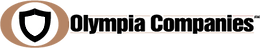 Olympia_Companies_logo-400.png