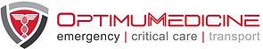 OptimuMedicine_Logo-01.jpg