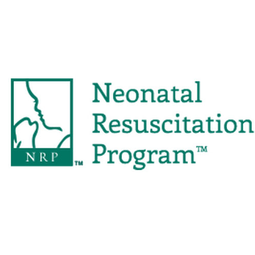 NRP Sign Off Course
