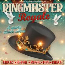 Ringmaster-Insta-Single-HAT.jpg