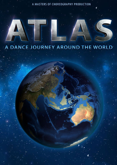 Atlas-A3.jpg
