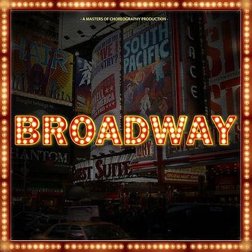 2020 Broadway.JPG