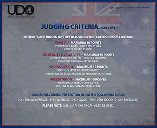 Judging Criteria 1.jpg