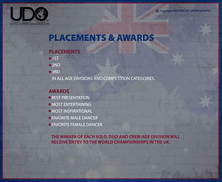 Placements & Awards.jpg