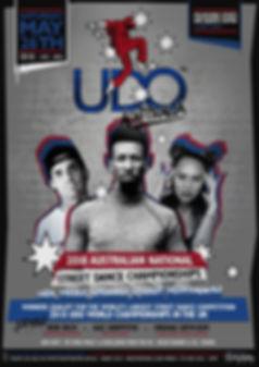 UDO2018_posterartfinal 1.jpg