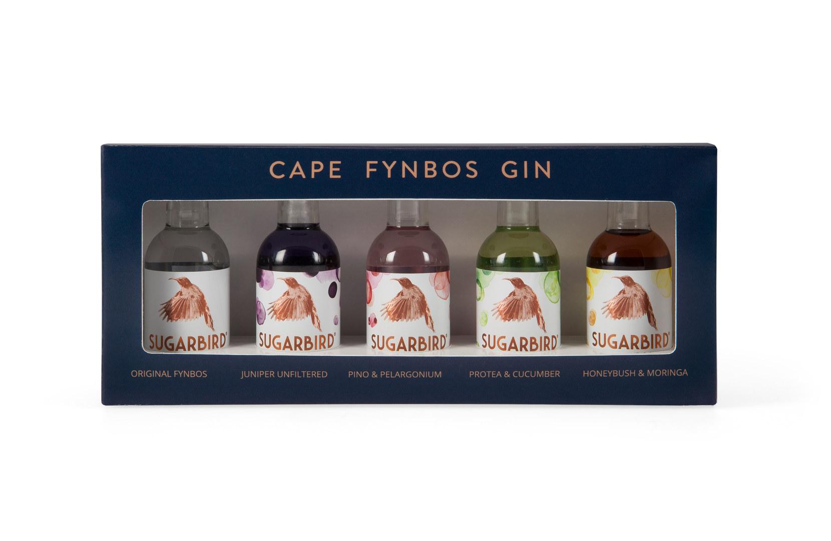 Cape Fynbos Pack front.jpg