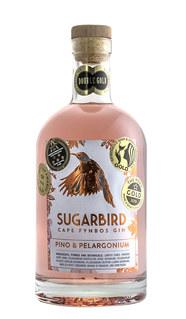 500ml_Sugarbird_PP.jpg