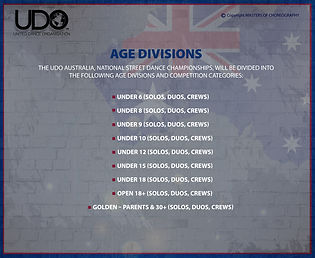 Age Divisions.jpg