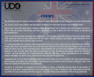 Crews.jpg