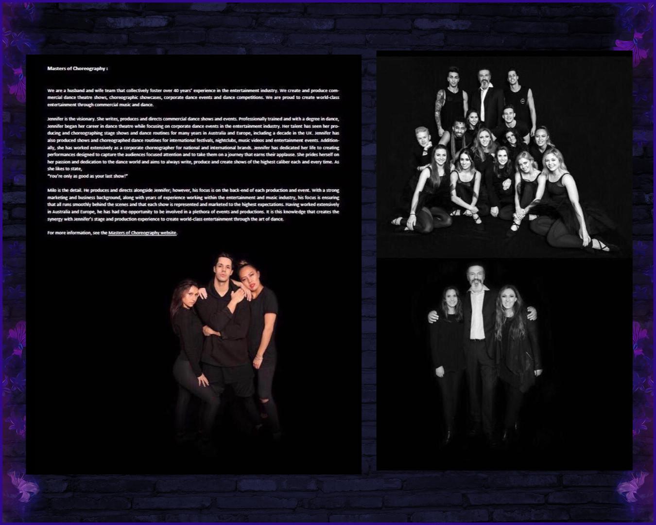 Media-Box-19c.jpg