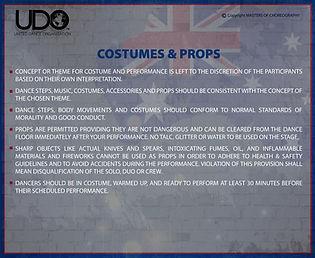 Costumes&Props.jpg