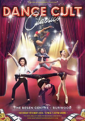 dance-cult-classics-poster.jpg